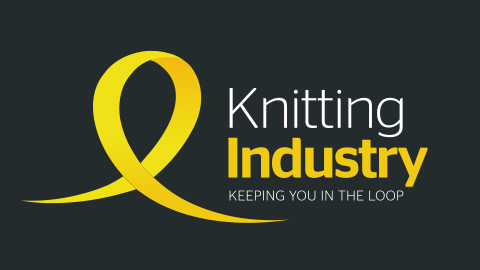 https://www.knittingindustry.com/