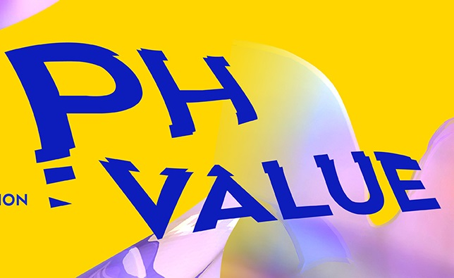 PH-Value